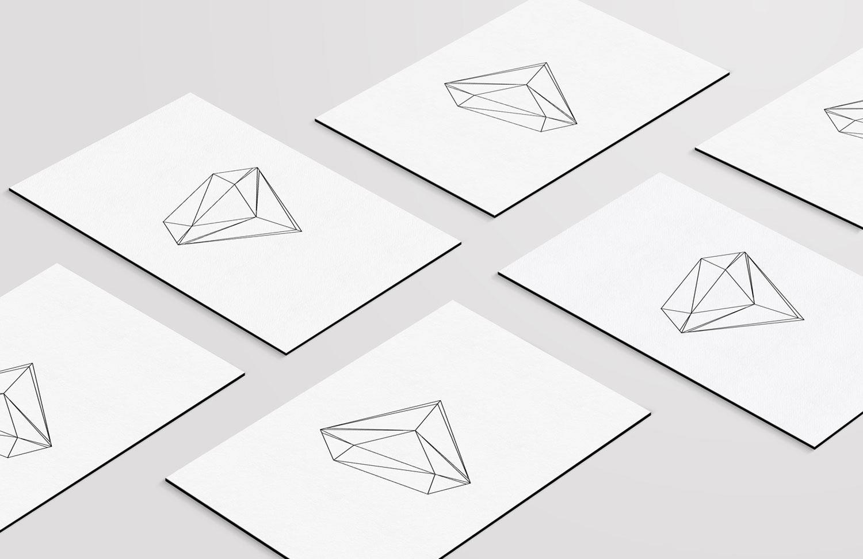 cards-webb