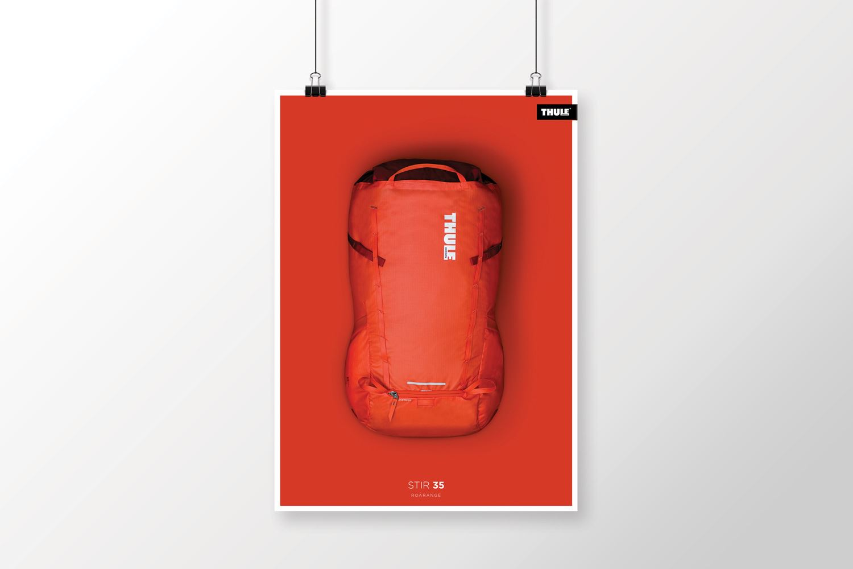 poster-thule